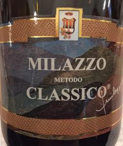 www.sommelierxte.it - Bollicine nascoste Milazzo Brut